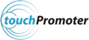 touch Promoter